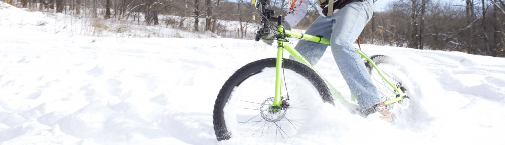 Bikes Direct Scam Electric Fat Bikes with a