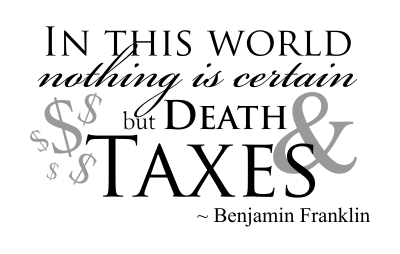 death_and_taxes_quote_big