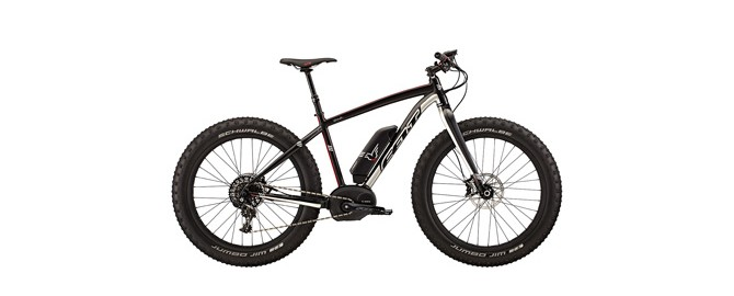 felt-lebowske-electric-bike-review-670x270