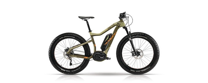 haibike-xduro-fatsix-electric-bike-review-670x270