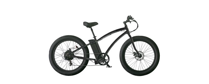 motiv-stout-electric-bike-review-670x270 (2)