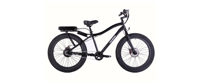 pedego-trail-tracker-electric-bike-review-670x270