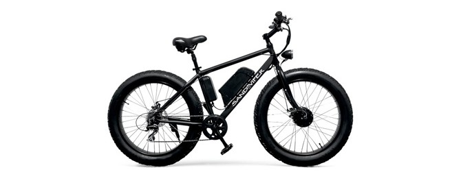 ssr-motorsports-sand-viper-electric-bike-review-670x270
