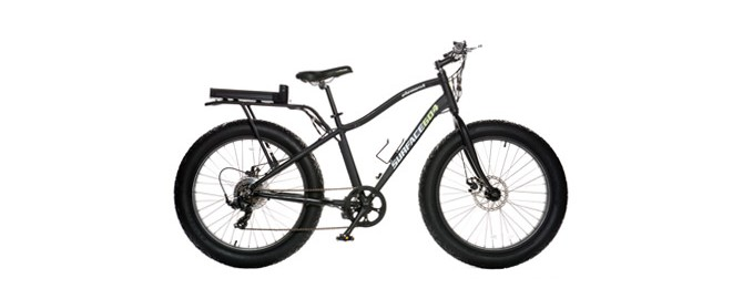 surface-604-element-electric-2-0-electric-bike-review-670x270