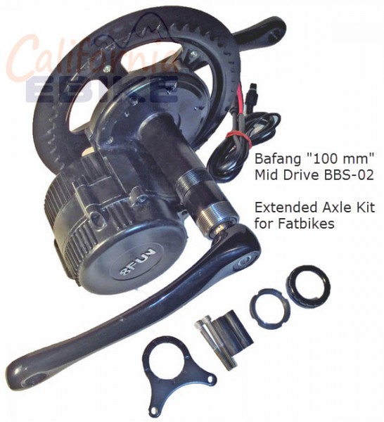 california-ebike-bafang-fatbike-kit-546x600 (1)