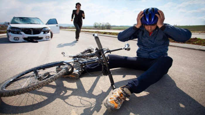 bicycle-accident (1)