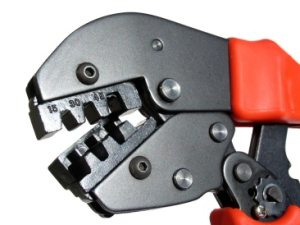 A good set of crimpers will pay for itself many times over. A bad set will give you endless headaches and frustration.