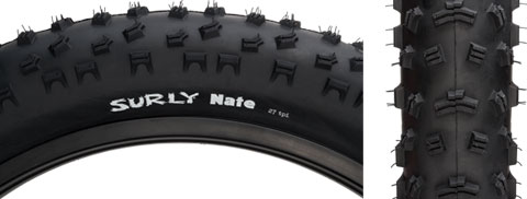surly-parts_tire_nate