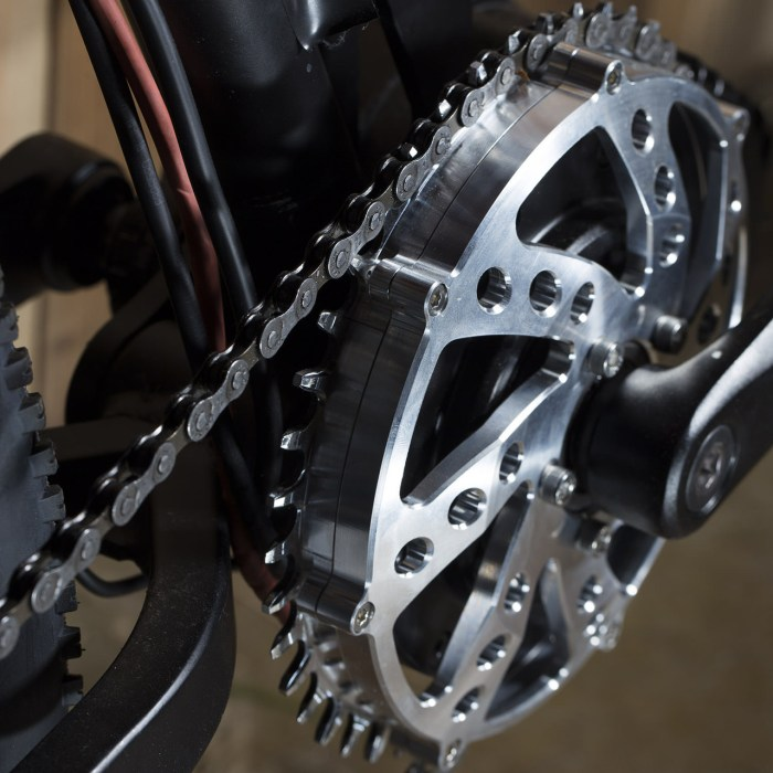 bike_chainring_5__26132.1450168478.1280.1280