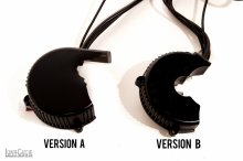 Don't know what version BBS02 you have? Look at the shape of the controller and it's obvious.