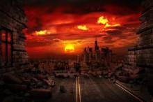 apocalypse1-630x420
