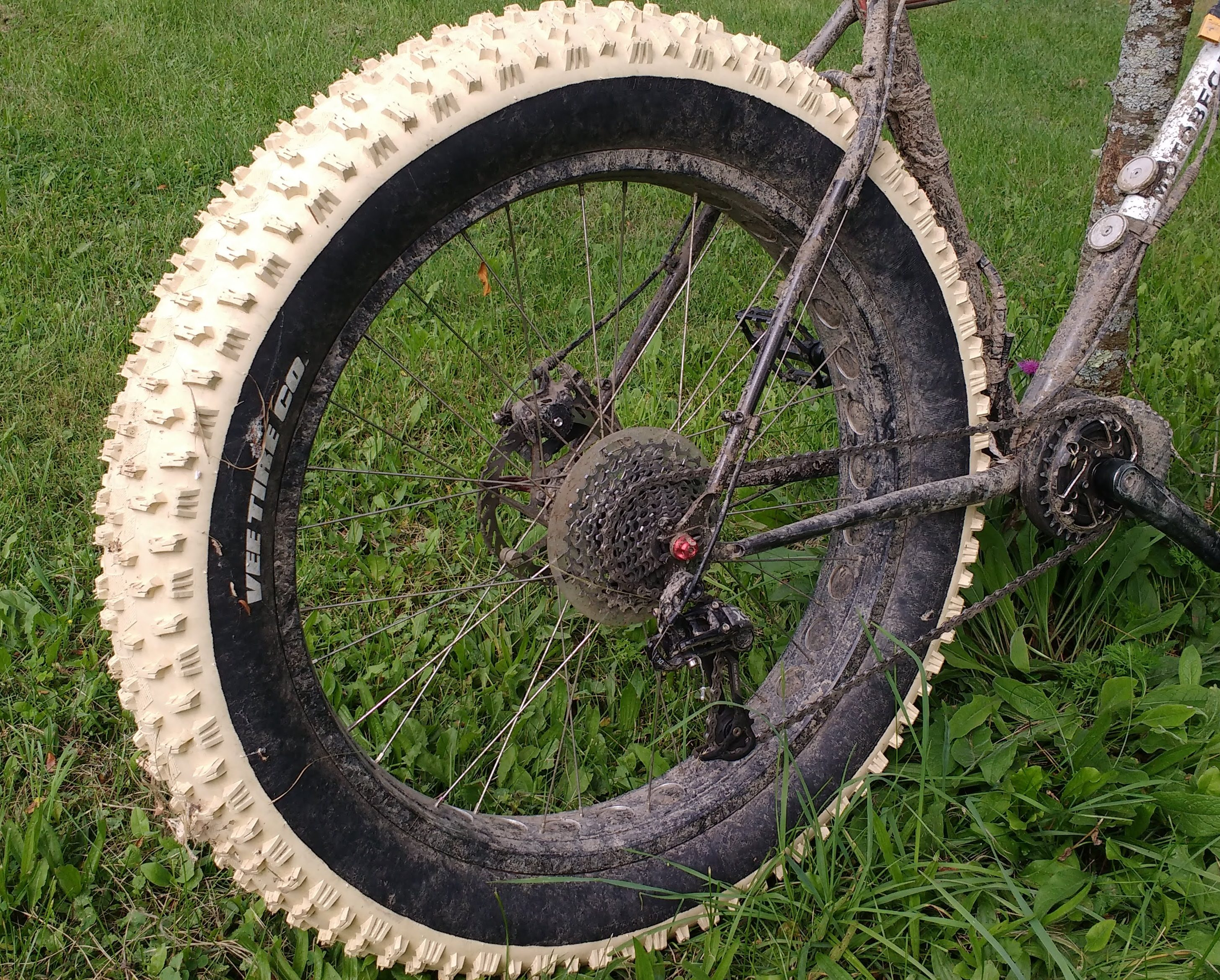 5a54035b02f Get Skunked : PSC vs Silica Rubber Fat Bike Tires | ElectricBike ...